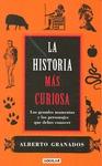 GRANDES MOMENTOS DE LA HISTORIA