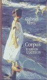 CORPUS Y OTROS CUENTOS
