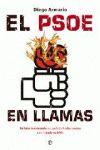 EL PSOE EN LLAMAS