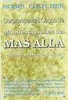 MANIFESTACIONES DEL MAS ALLA