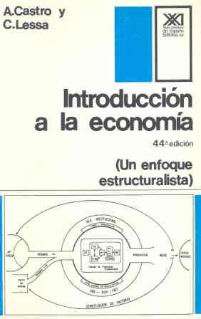 INTR. A LA ECONOMIA