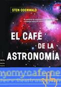 EL CAFÉ DE LA ASTRONOMÍA