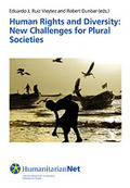 HUMAN RIGHTS AND DIVERSITY : NEW CHALLENGES FOR PLURAL SOCIETIES