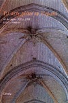 El arte gótico en España en los siglos XII y XIII