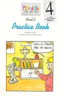PRACTICE BOOK NIVEL 2 LIP 2 CICLO
