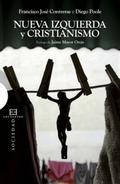 NUEVA IZQUIERDA Y CRISTIANISMO.