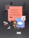 TENOLOGIA  ESO-TECNOLOGÍA DE LA INFORMACION Y COMUNICACIÓN.