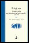 LECCIONES Y MATERIALES PARA EL ESTUDIO DEL DERECHO PENAL. TOMO I: