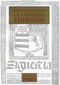 LA COMEDIA THEBAYDA
