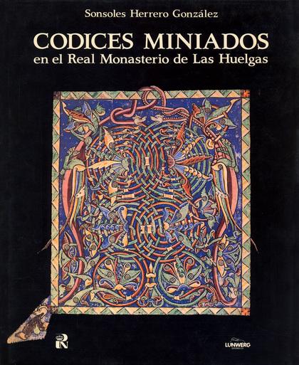 CODICES MINIADOS