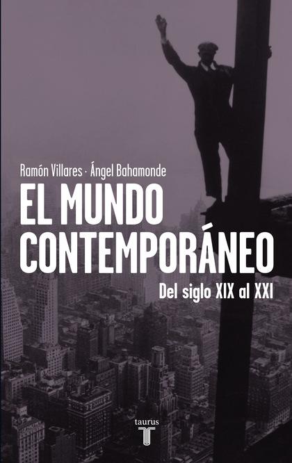EL MUNDO CONTEMPORANEO (DIGITAL)