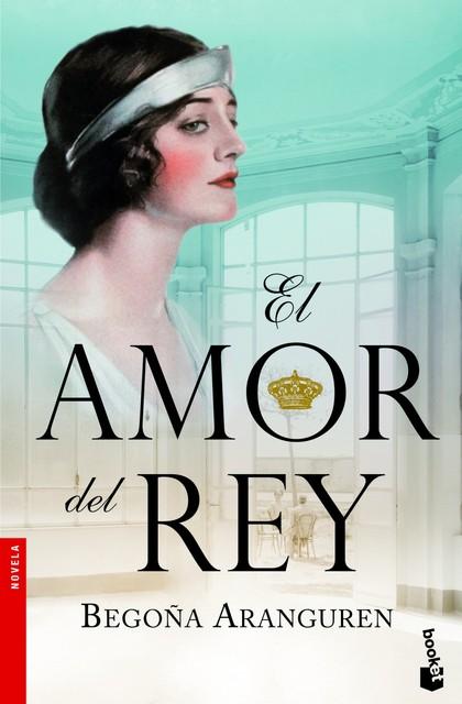EL AMOR DEL REY
