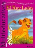 EL REY LEON (MULTI)