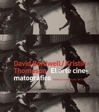 ARTE CINEMATOGRAFICO