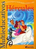 HERCULES (MULTI)