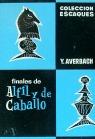 FINAL ALFIL Y CABALLO