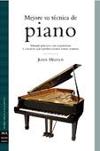 MEJORE SU TÉCNICA DE PIANO
