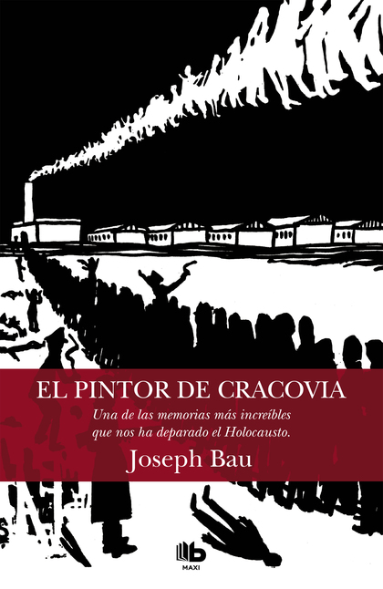 EL PINTOR DE CRACOVIA.
