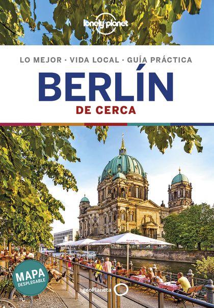 BERLIN DE CERCA 6.