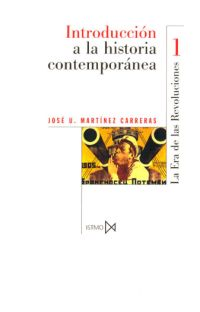 INTRODUCCION HISTORIA CONTEMPORANEA 1
