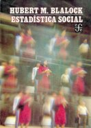 Estadística social
