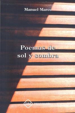 POEMAS DE SOL Y SOMBRA.