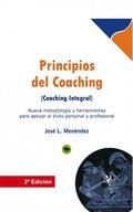 PRINCIPIOS DEL COACHING