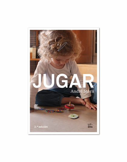 JUGAR.