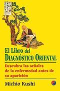LIBRO DIAGNOSTICO ORIENTAL