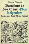 Obra indigenista