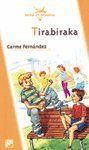 TIRABIRAKA