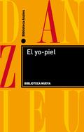 EL YO-PIEL