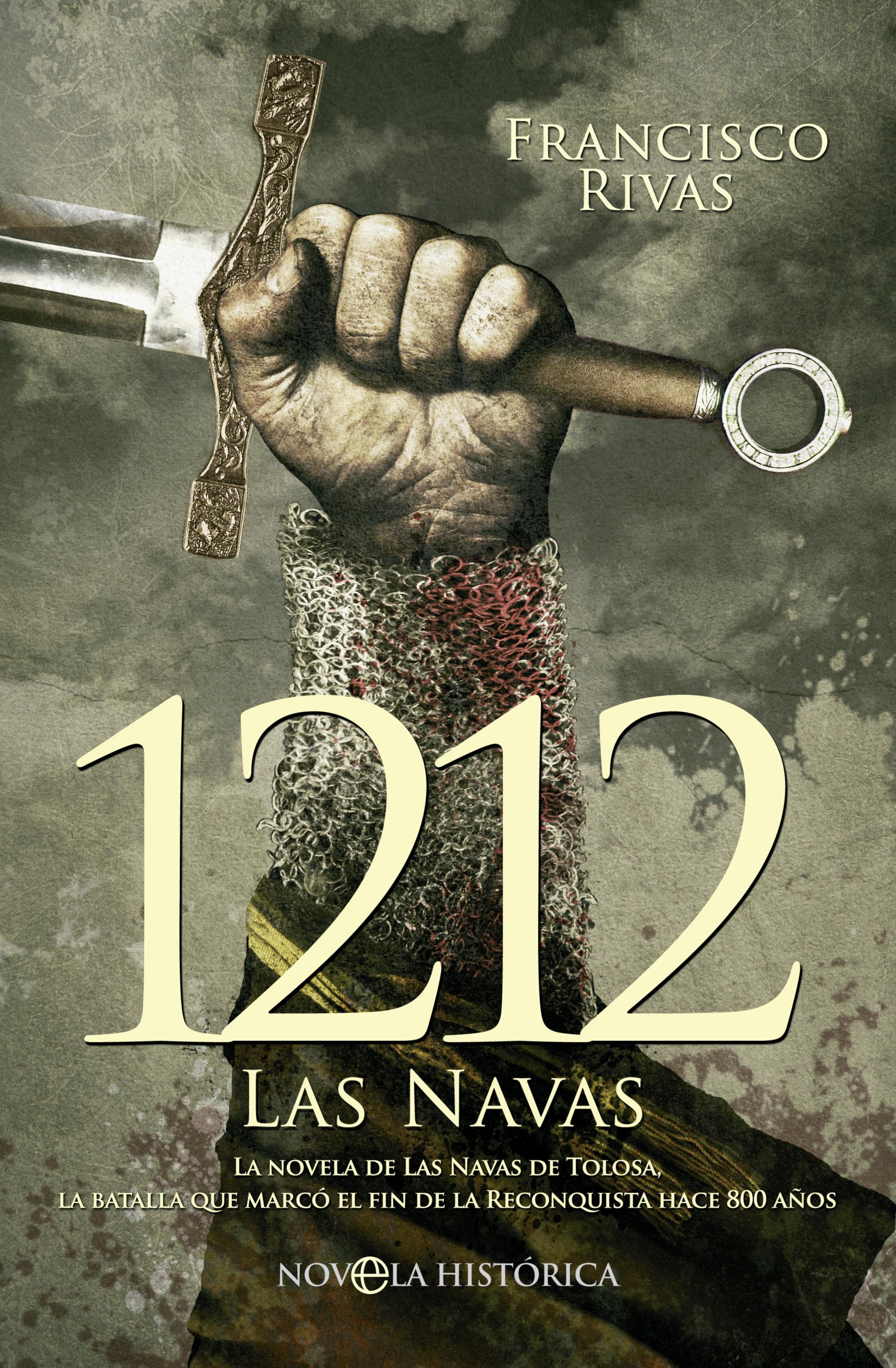 1212, LAS NAVAS