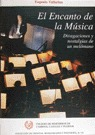 EL ENCANTO DE LA MUSICA