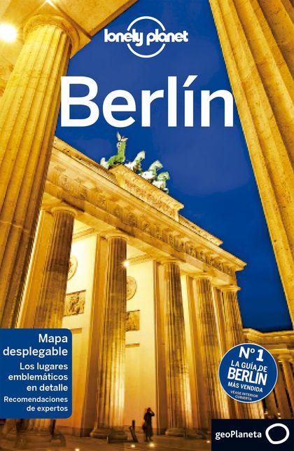 BERLIN 9.