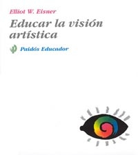 EDUCAR VISION ARTISTICA