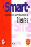 SMART FUNDAMENTAL Y MAS EFETIVO CLIENTES