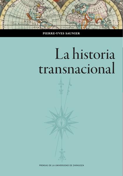 LA HISTORIA TRANSNACIONAL