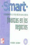 SMART FINANZAS EN LOS NEGOCIOS