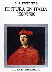 PINTURA EN ITALIA, 1500-1600
