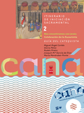 CANÁ 2. GUÍA DEL CATEQUISTA