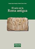 EL OCIO EN LA ROMA ANTIGUA