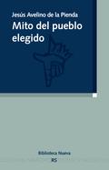 MITO DEL PUEBLO ELEGIDO