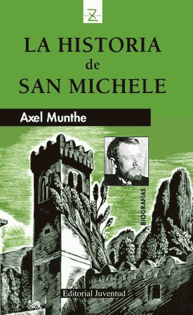 LA HISTORIA DE SAN MICHELE.