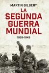LA SEGUNDA GUERRA MUNDIAL. 1939-1945