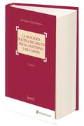 APLICACIÓN PRACTICA DELITO FISCAL CUESTIONES Y SOLUCIONES.