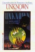 UNKNOWN (1939-1943).