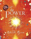 POWER, THE (ENGLISH EDITION). THE SECRET