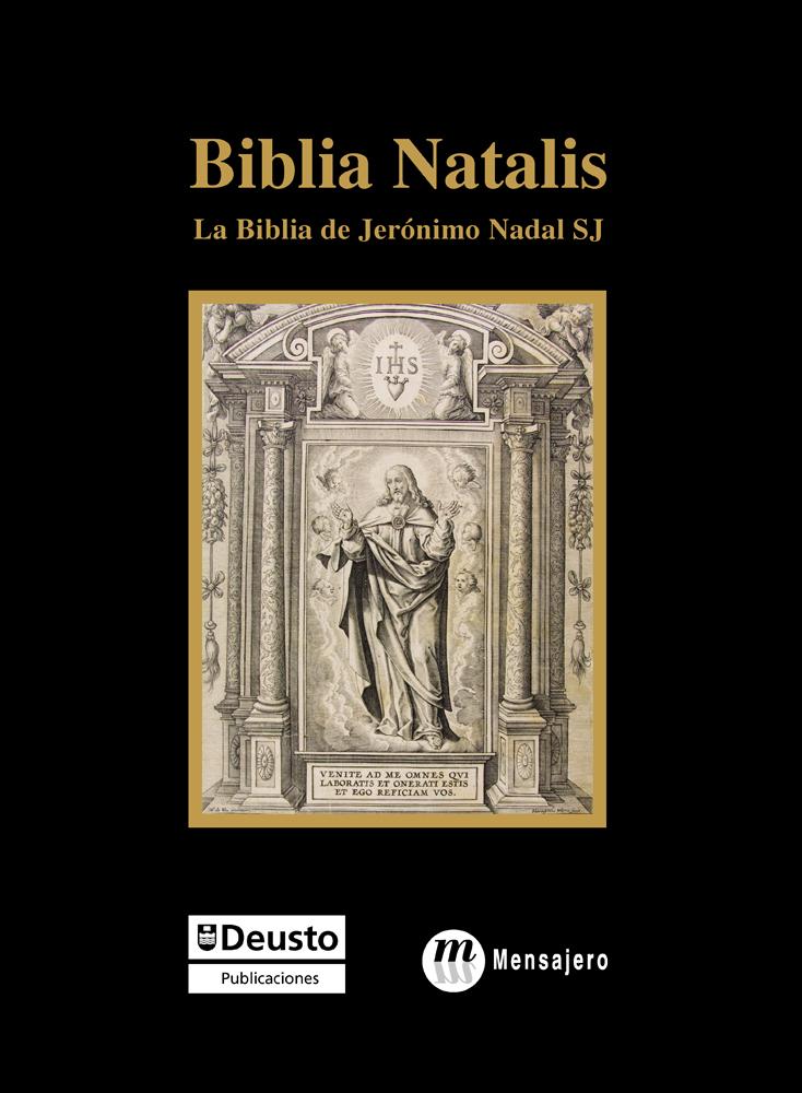 BIBLIA NATALIS