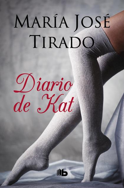 DIARIO DE KAT (SELECCIÓN RNR).